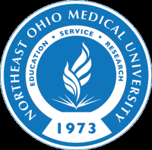 Medical University of Ohio